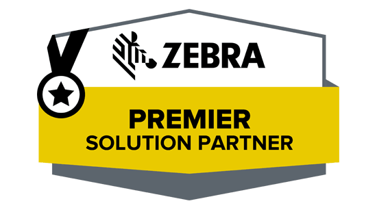 zebrapartner